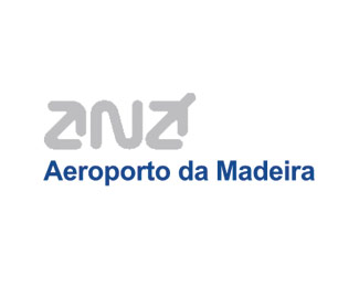ANA - Aeroporto da Madeira