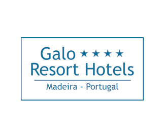 Galo Resorts Hotels