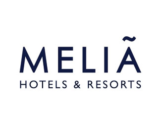 Meliã Hotels & Resorts