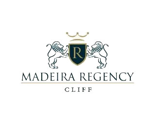 Madeira Regency Cliff