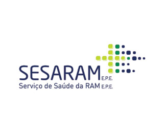 SESARAM