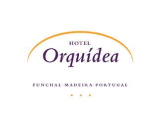 Hotel Orquídea