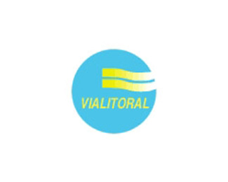 Vialitoral